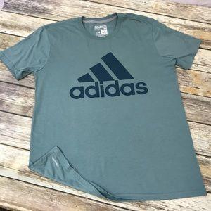 Adidas Shirt (362)